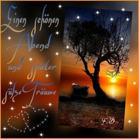 Ich werde von dir träumen, Schatz Daizo💗🌙   – Liebe Grüße – #Daizo #dir #Grüße #ich #liebe