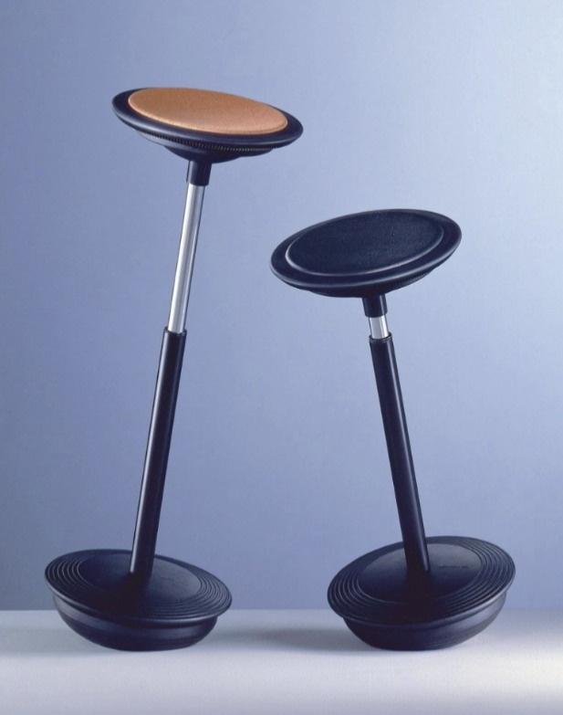 Amazing Stitz Chairs