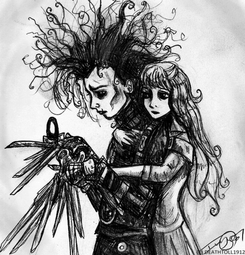 2071 Best Tim Burton Images On Pinterest Wonderland Animated Cartoons And Nightmare Before