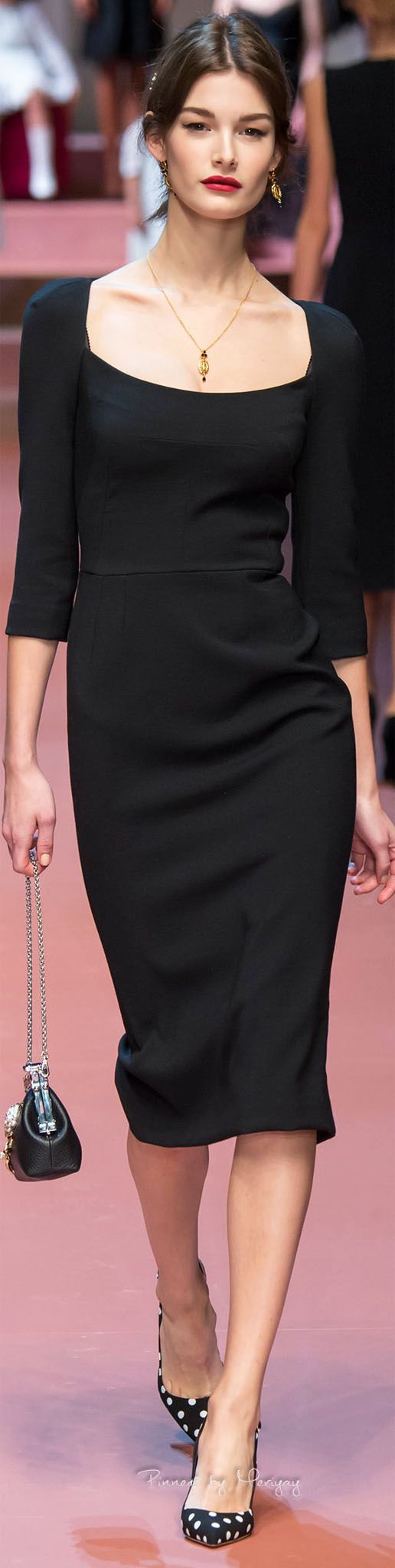 Black dress comments - Find This Pin And More On Funeral Wear