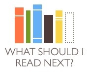 Enter a book you like & the site will analyse a huge database of real readers' favorite books to provide book recommendations & suggestions for what to read next.
