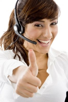 Good Customer Service Skills Beat Out Price Every time