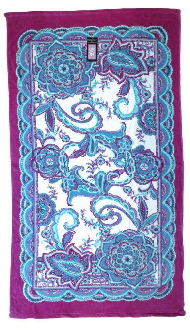 77 Best Images About Beach Towels On Pinterest Cynthia