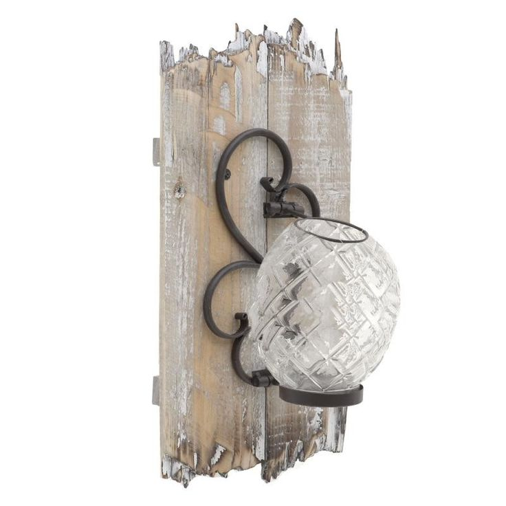 Wall Decoration - Room Decorations - DECORATIONS - inart