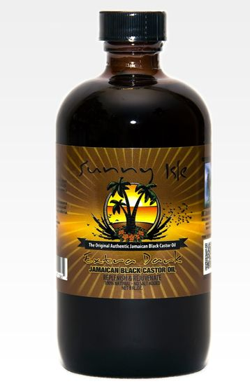 Benefits of Jamaican Black Castor Oil. I read about this on nc.com and today i had a client that said she used it and she saw incredible results and growth! It also claims to be nature's Latisse.