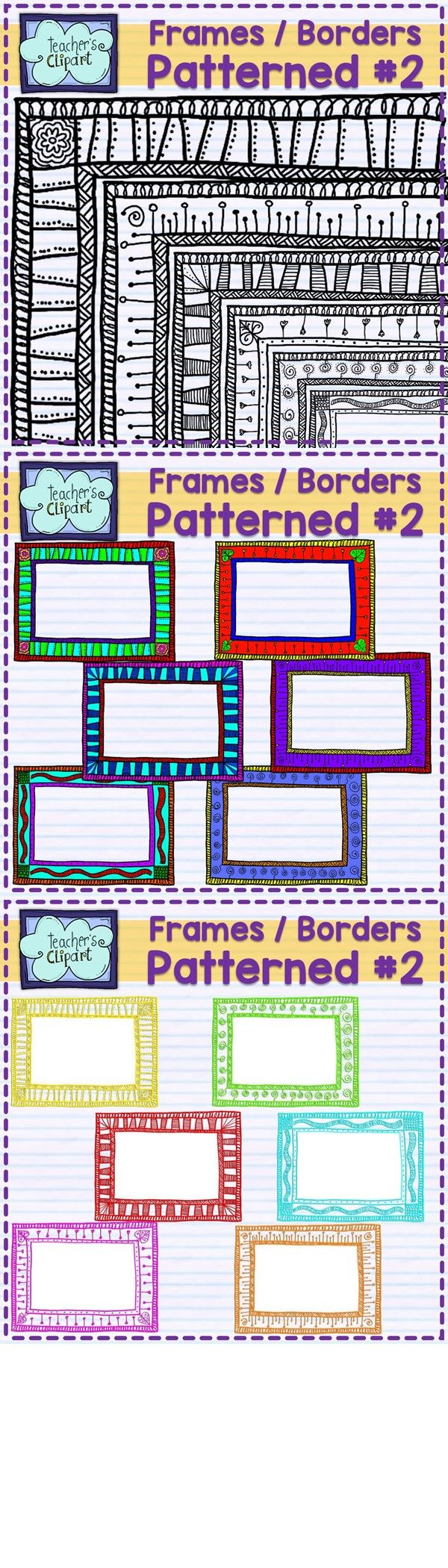 581 best teacher s clipart images on pinterest line art art