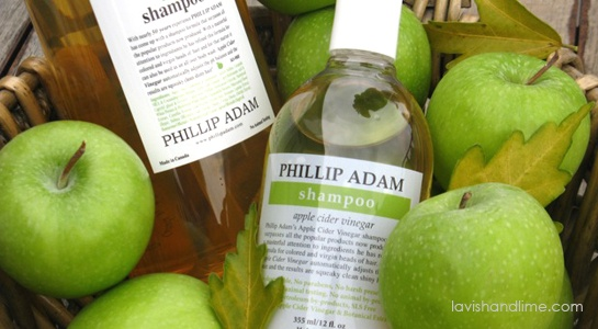 Our apple cider vinegar shampoo for hair and conditioner are both now available in our NEW larger economy 1L size - www.lavishandlime.com/Green-Apple-Cider-Vinegar-Hair-Shampoo-p-1354.html#
