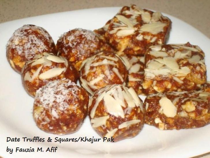 Fauzia Kitchen Fun Cake Recipes