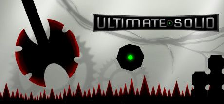 [Steam] Ultimate Solid base price reduced by 50%