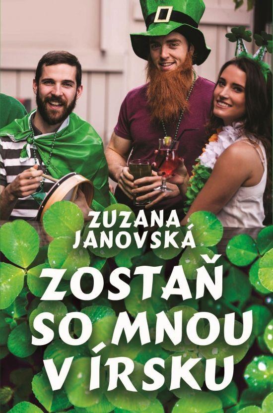 Knižné novinky, ktoré vám spríjemnia sviatky (a nielen tie) | Diva.sk