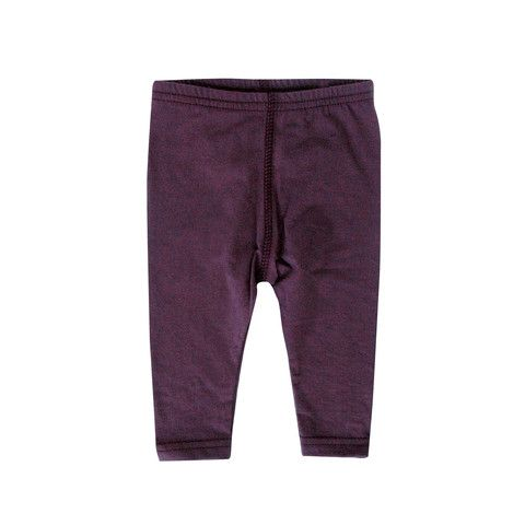 organic baby and kids legging - mini mioche - organic infant clothing and kids clothes - made in Canada