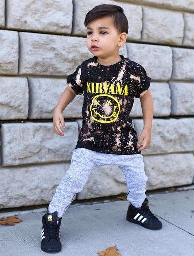 25 Best Ideas About Little Boy Swag On Pinterest Little Boys Fashion Baby Boy Fashion And
