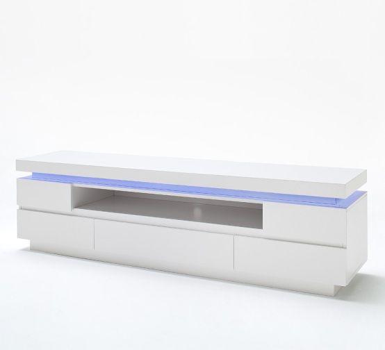 9 best white plasma units images on pinterest for White plasma tv stands