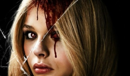 Carrie Remake 2013: Alternate Destinies For Stephen King's Prom Queen