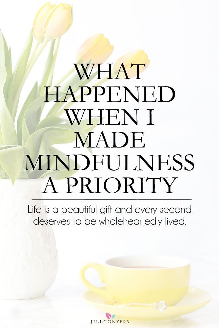 Self Care | Self Love | Wellness | Well Being | How mindfulness changed my life. I stopped multitasking, I changed how I write my to-do list which changed my expectations of a day and being present and fully in the moment became a priority. Click through to read the full article. Pin it now, read it again later.