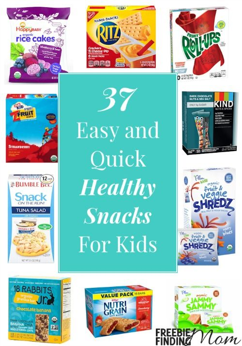 Yummy Recipes for Kids on Pinterest   Healthy Eating For Children ...