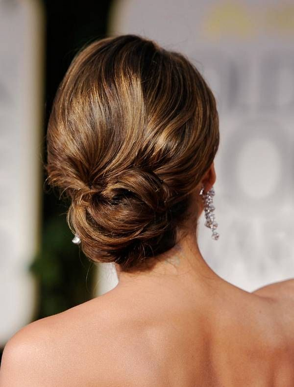 www hair styles for best 25 low updo hairstyles ideas on 2649