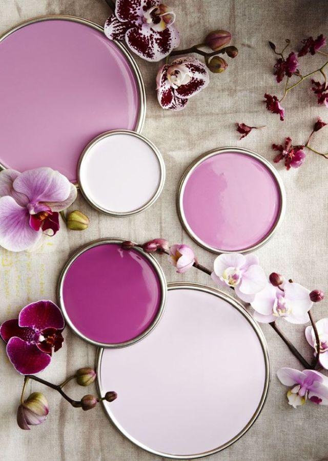 49 besten farben bilder auf pinterest farbpaletten farbkombinationen und wandfarbe farbt ne. Black Bedroom Furniture Sets. Home Design Ideas