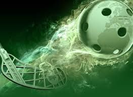 floorball - Google-haku