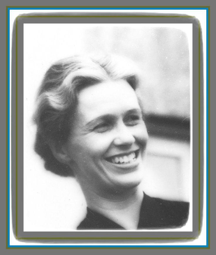 Image result for images of anna roosevelt