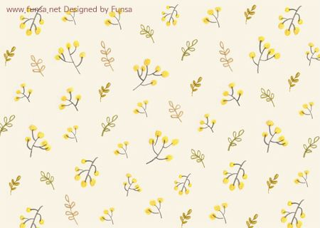 illustration, drawing, print, flower textile pattern surfacedesign by Funsa 텍스타일, 패턴, 일러스트, 드로잉, 프린트, 펀사