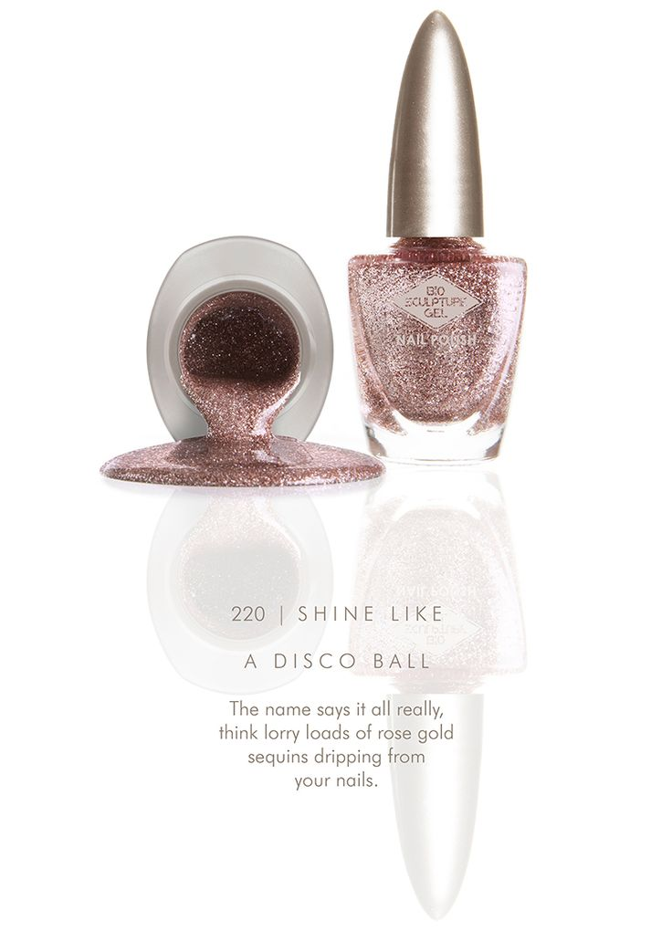 http://www.biosculpture.com/2017/09/01/mad-glamour-collection-autumn-winter-2017-2018/