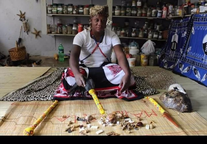 LimpopoNelspruitMagicringspells+27604205515 effectivePowerful Love Spells SANgoma Bring Back Lost Lover in Mpumalanga-Limpopo
