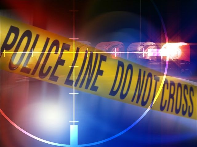 Muhlenberg County Sheriff's Office says Thursday afternoon, around 4, deputies responded to Bickett Agri Service on 175 North regarding a person that had fallen from the top of a grain bin.