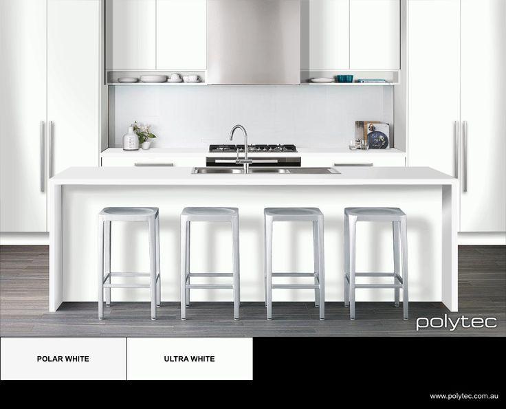 118 best kitchen images on pinterest contemporary unit - Design your own virtual bathroom ...