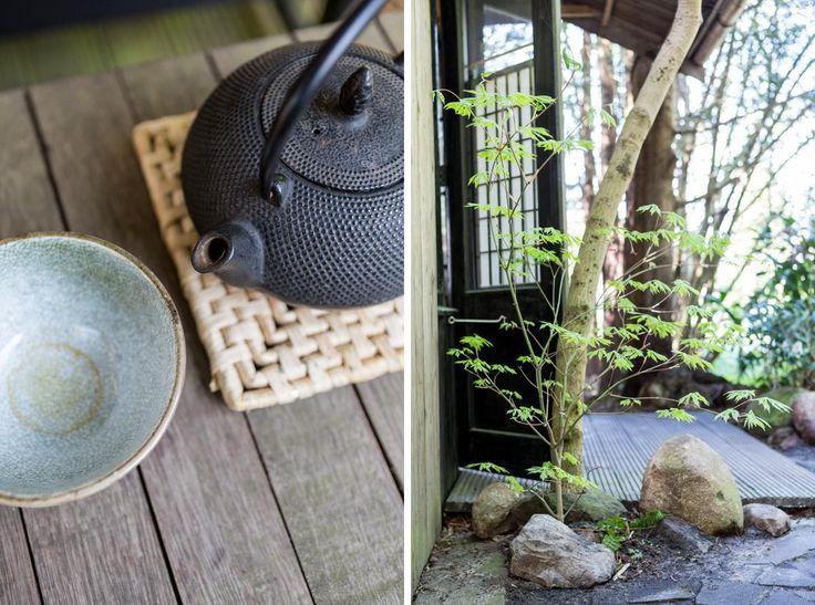 Más de 1000 ideas sobre Ambiente Zen en Pinterest  Decoración Para La Habitación Zen, Cristales ...