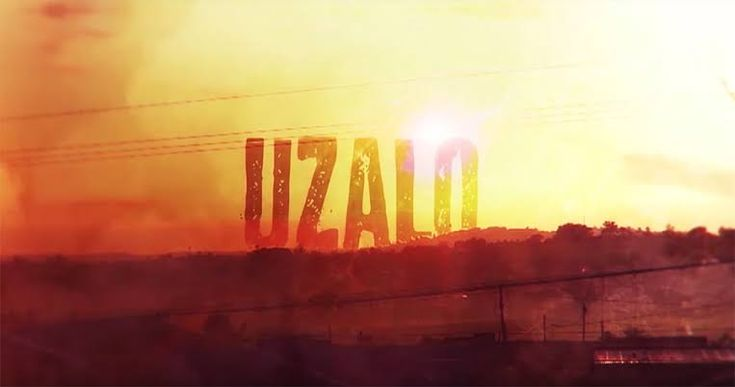Uzalo Teasers For February 2021 In 2021 Funeral Planning Teaser Honeymoon Phase