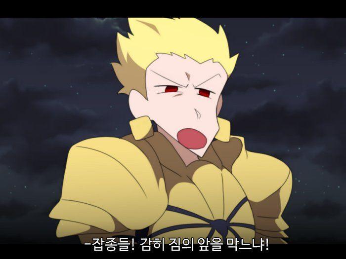 공유 짱구 新 극장판류 甲 네이버 블로그 만화 그림 애니메이션 아트
