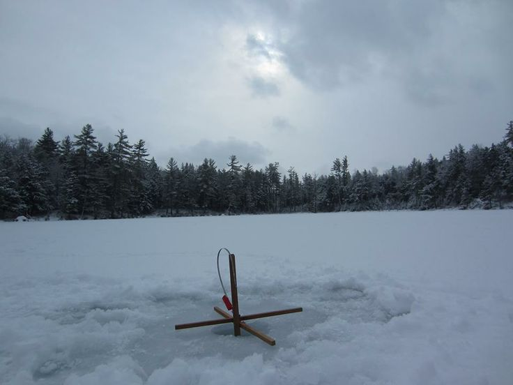 41 best images about winter scenery nh lakes region on for Ice fishing nh
