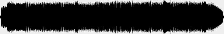 Este es el canal de audio donde voy subiendo las versiones que canto. Si os gusta os podéis descargar los temas. Yo encantada ;)