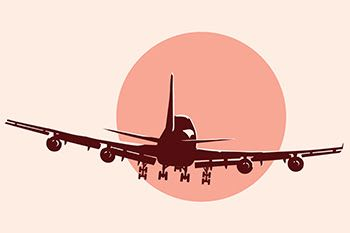 Aviation stocks SpiceJet, Jet Airways and InterGlobe Aviation are down for the second straight session as some recovery was seen in crude prices.