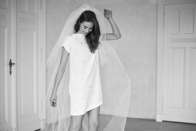 be COOL Collection 2016 by Agata Wojtkiewicz