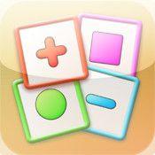 Räkneknep - 1500 matematiska övningar för barn