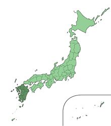 TIL that after the Tōhoku earthquake and tsunami the yakuza sent hundreds of trucks filled with food water blankets and sanitary accessories to aid the people in the affected areas of the natural disaster.