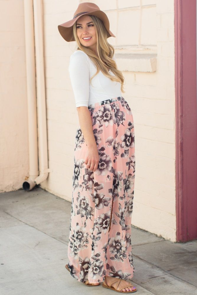25 best ideas about maternity maxi on summer