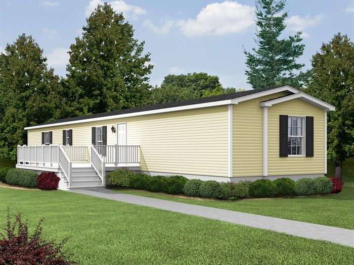 7616 9023 ADAMS Mobile HomesSmall