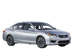 2014 Honda Accord Prices: MSRP vs Dealer Invoice vs True Dealer Cost w/ Holdback