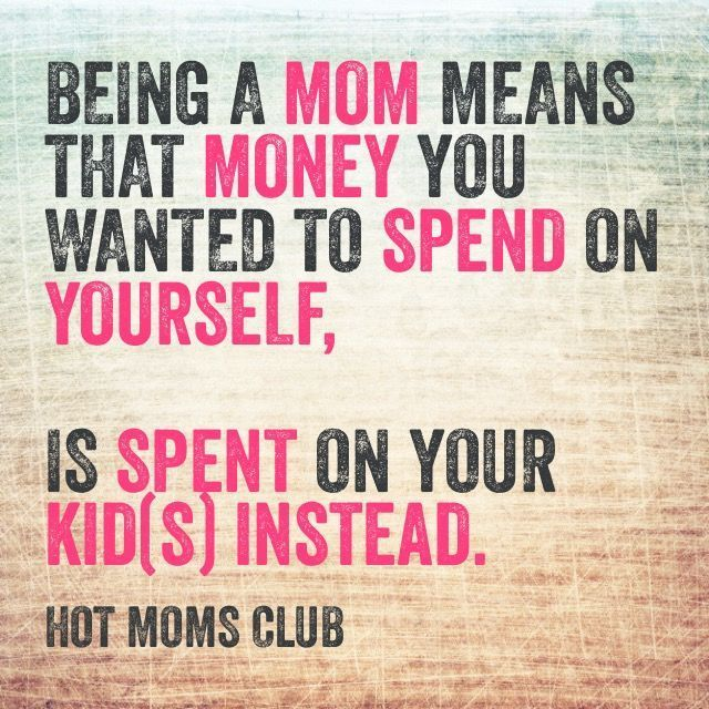 Mom Of Boys Quotes: 194 Best Quotes Images On Pinterest