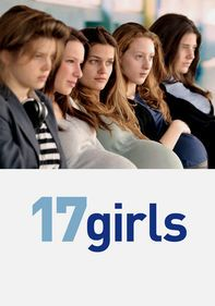Based on true events, this drama tells the story of 17 teenage girls from the same school in small-town France who get pregnant at the same time, baffling the adults -- and the boys -- in their lives.