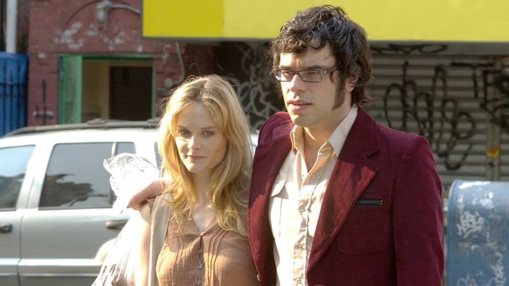 Jemaine Clement Added To Cast of FX's Marvel Series LEGION — GeekTyrant