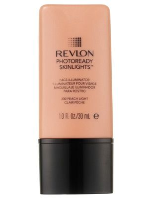 how to use revlon skinlights