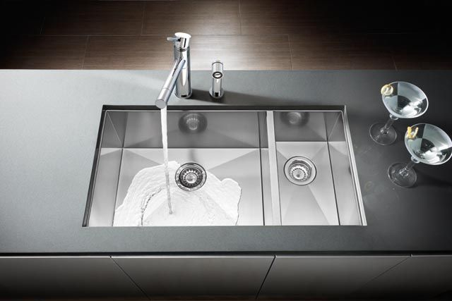 More like this: kitchen sinks , sink and kitchens .