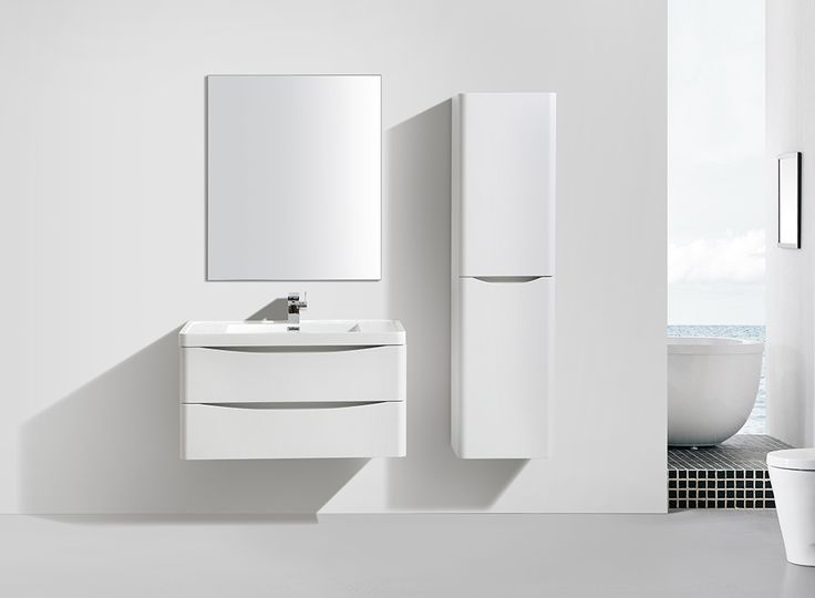 40 best Bathroom Furniture images on Pinterest | Bathroom ...