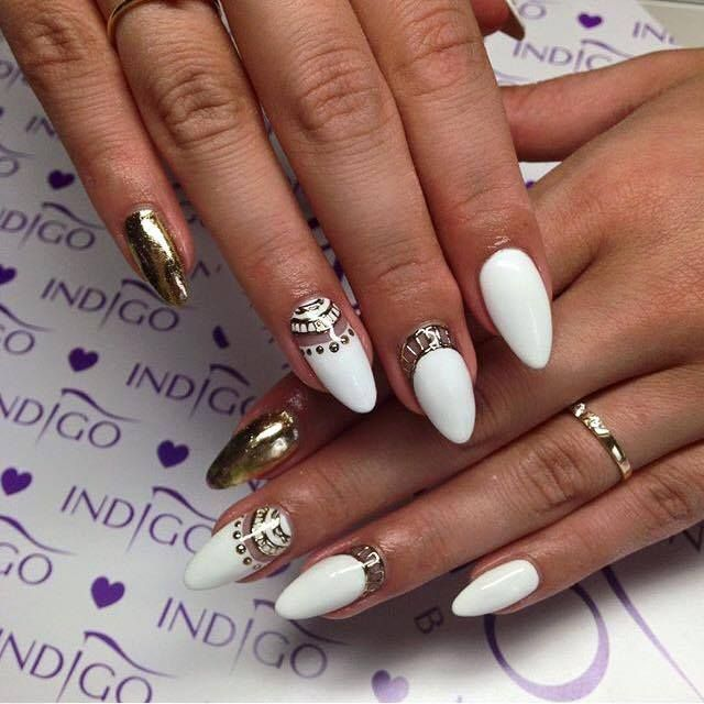 871 best Fingernails images on Pinterest | Nail polish art, Nail ...