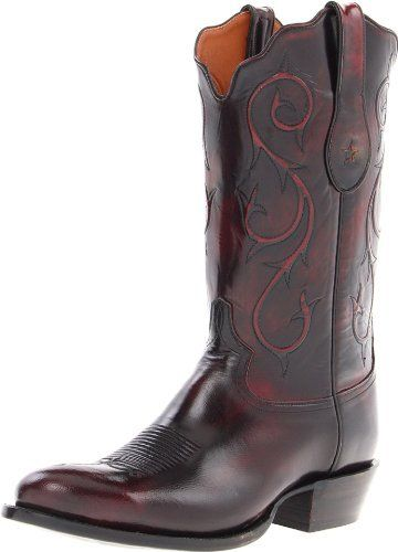 Tony Lama Boots Men's 1010 Boot Tony Lama. $469.99. Leather Western Boots. Leather sole. Made in USA. leather