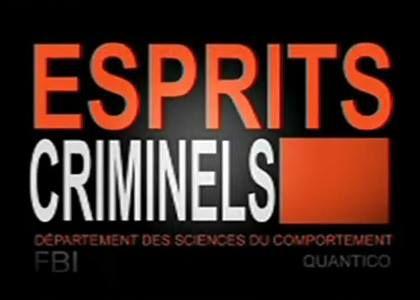 Esprits Criminels - Saison 11. http://place-to-be.net/index.php/television/series-us/4991-esprits-criminels-saison-11-le-bilan